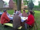Gemeindefest Grambow