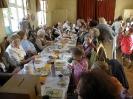 Erntedankfest & GKR-Wahl 2009
